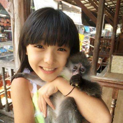 f:id:miyanagirina:20161209233149j:plain