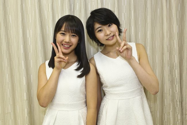 f:id:miyanagirina:20161214024600j:plain