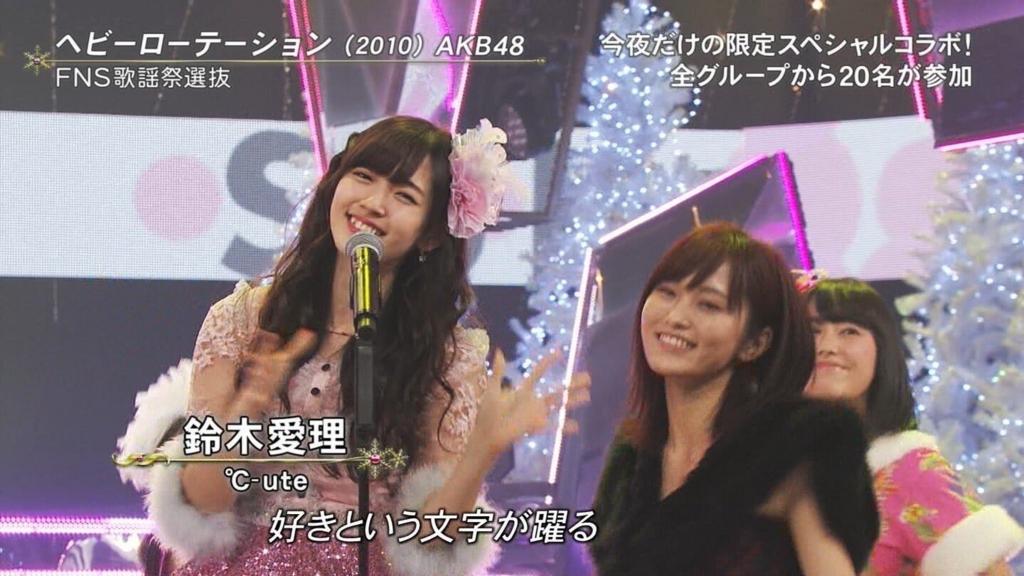 f:id:miyanagirina:20161216180851j:plain