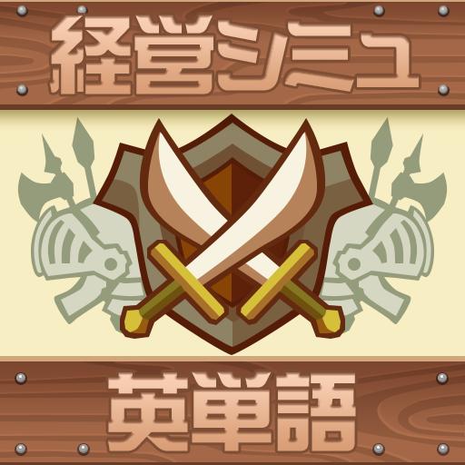 f:id:miyane_com:20190827210552p:plain