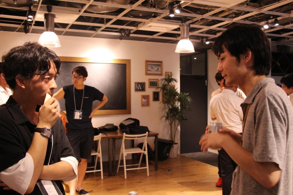 f:id:miyanishi-yuki:20180724031703j:plain