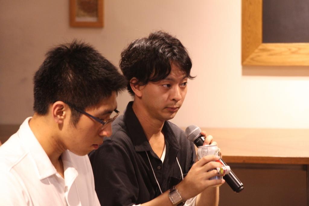 f:id:miyanishi-yuki:20180724031825j:plain