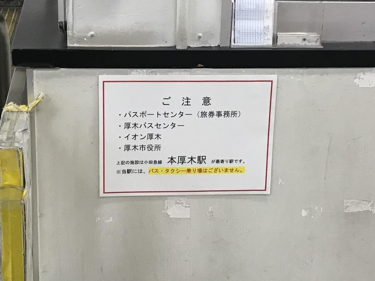 f:id:miyanishinoaya:20191018023604j:plain