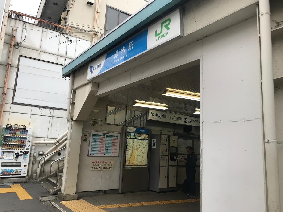 f:id:miyanishinoaya:20191018023655j:plain