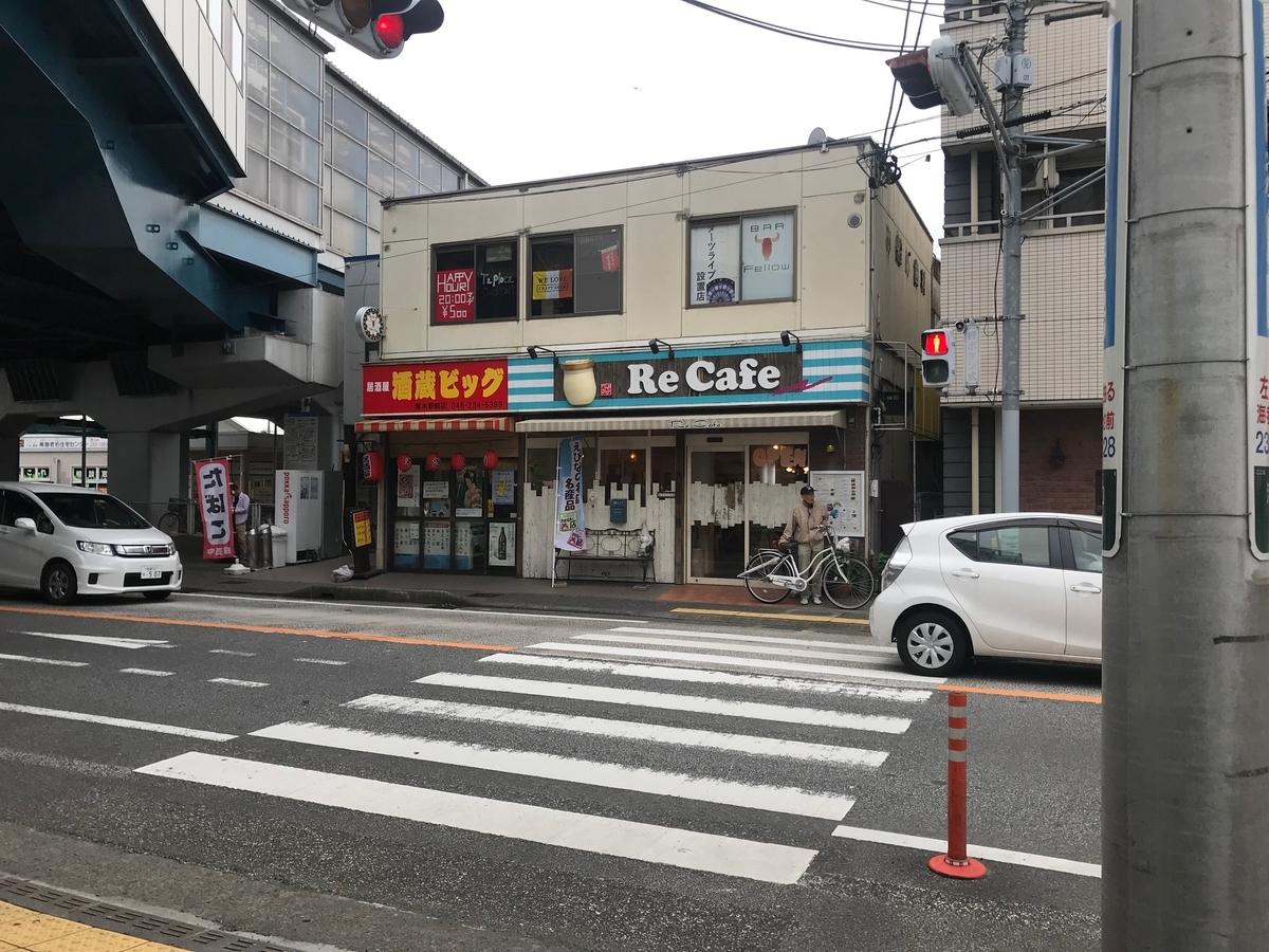 f:id:miyanishinoaya:20191018023716j:plain