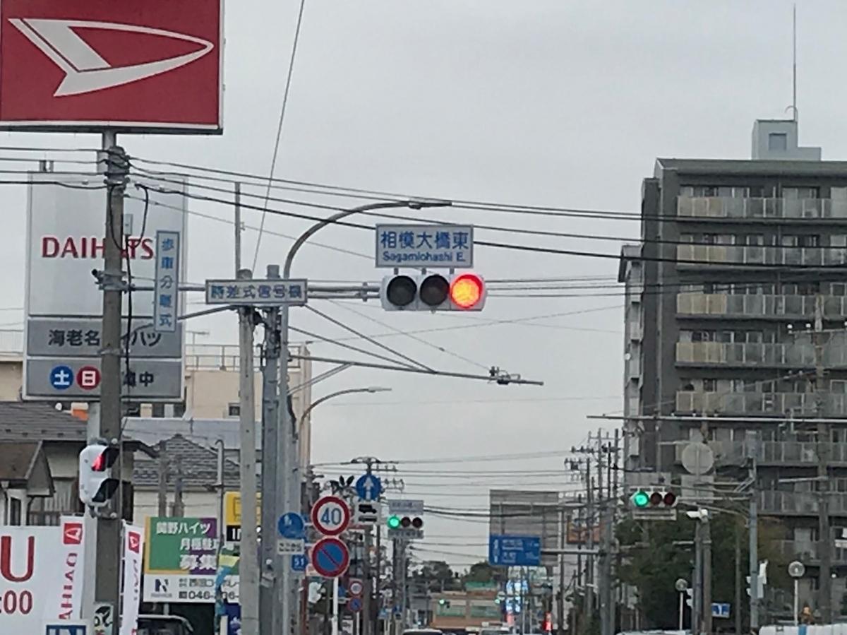 f:id:miyanishinoaya:20191018023732j:plain