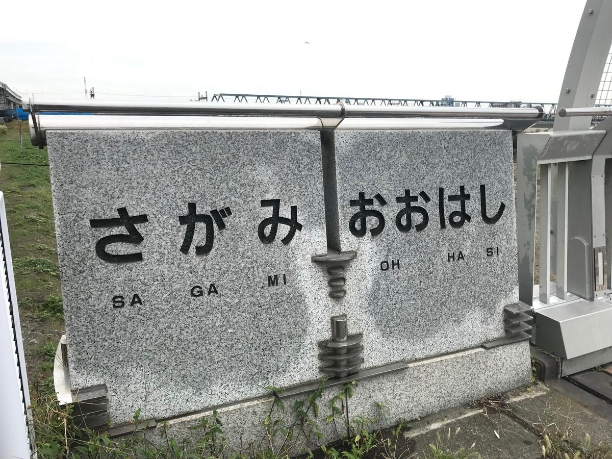 f:id:miyanishinoaya:20191018023839j:plain