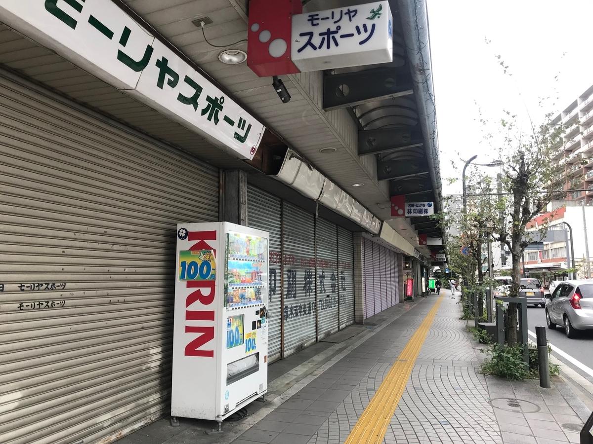 f:id:miyanishinoaya:20191018023959j:plain