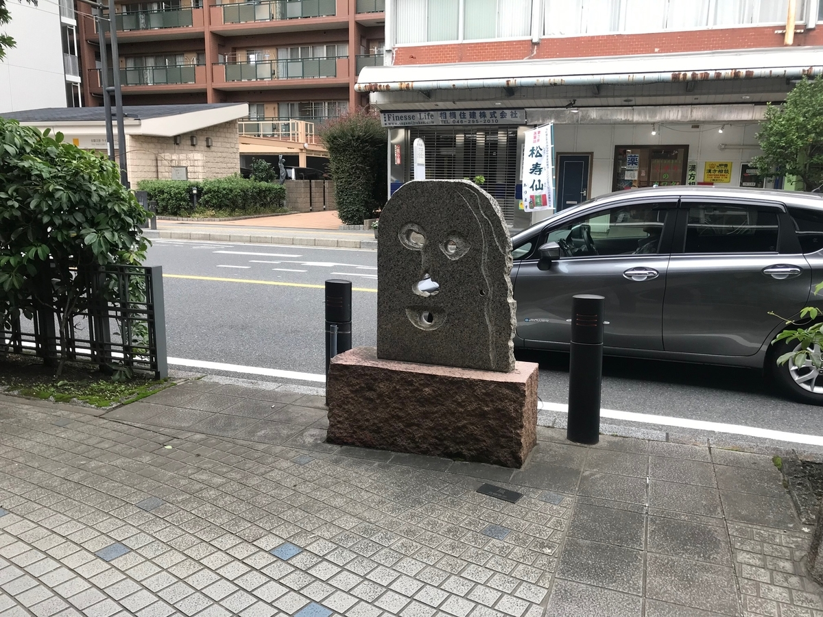 f:id:miyanishinoaya:20191018024016j:plain