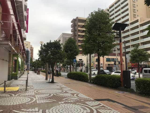 f:id:miyanishinoaya:20191018024041j:plain