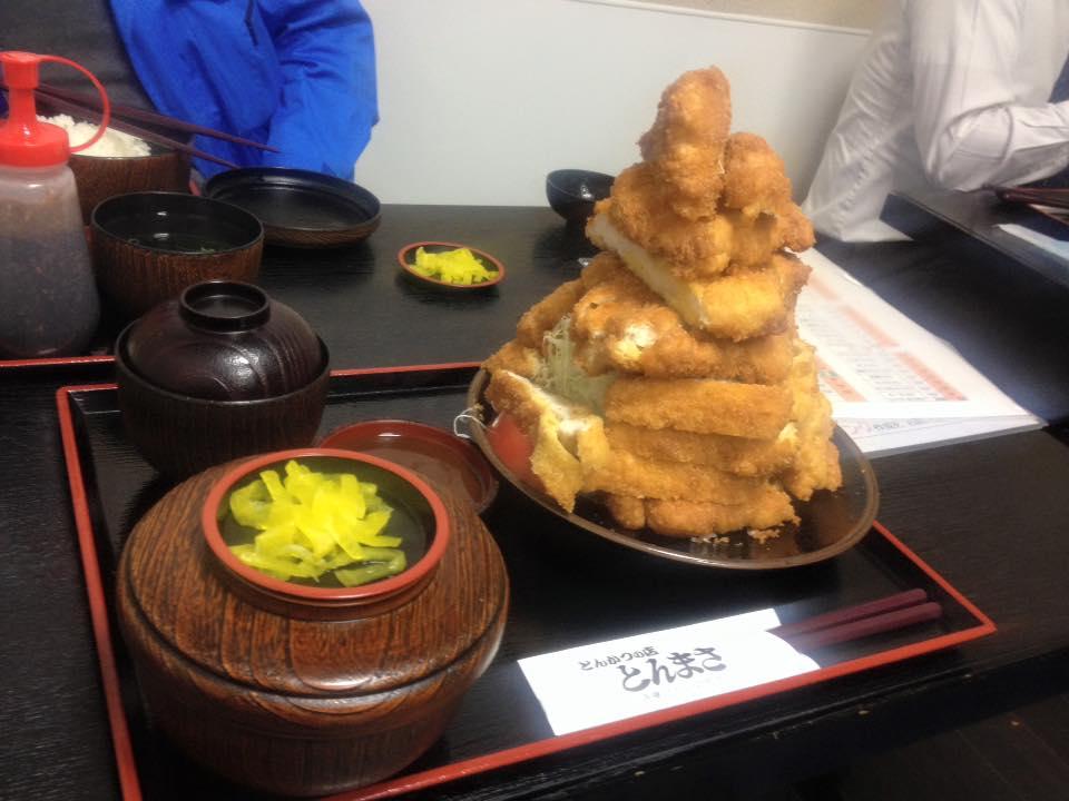 f:id:miyanotakashi:20151204215540j:plain