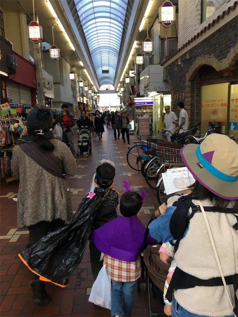 f:id:miyanotakashi:20161030133418j:image