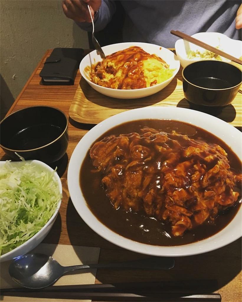 f:id:miyanotakashi:20170403101127j:image