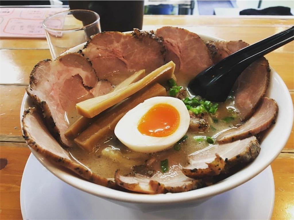 f:id:miyanotakashi:20170403102357j:image