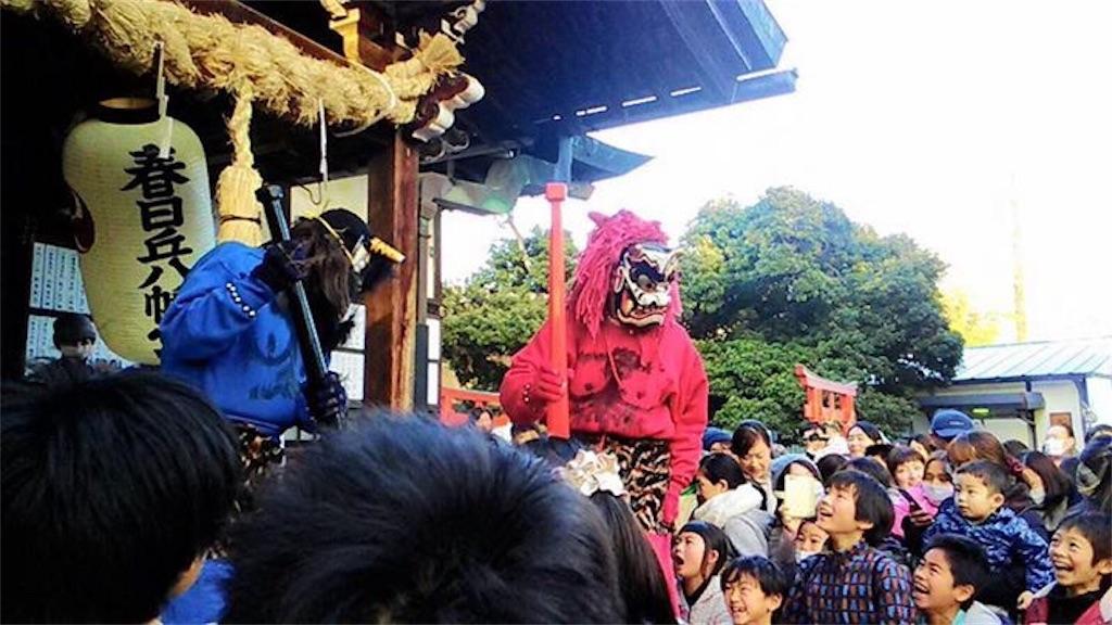 f:id:miyanotakashi:20170403102542j:image