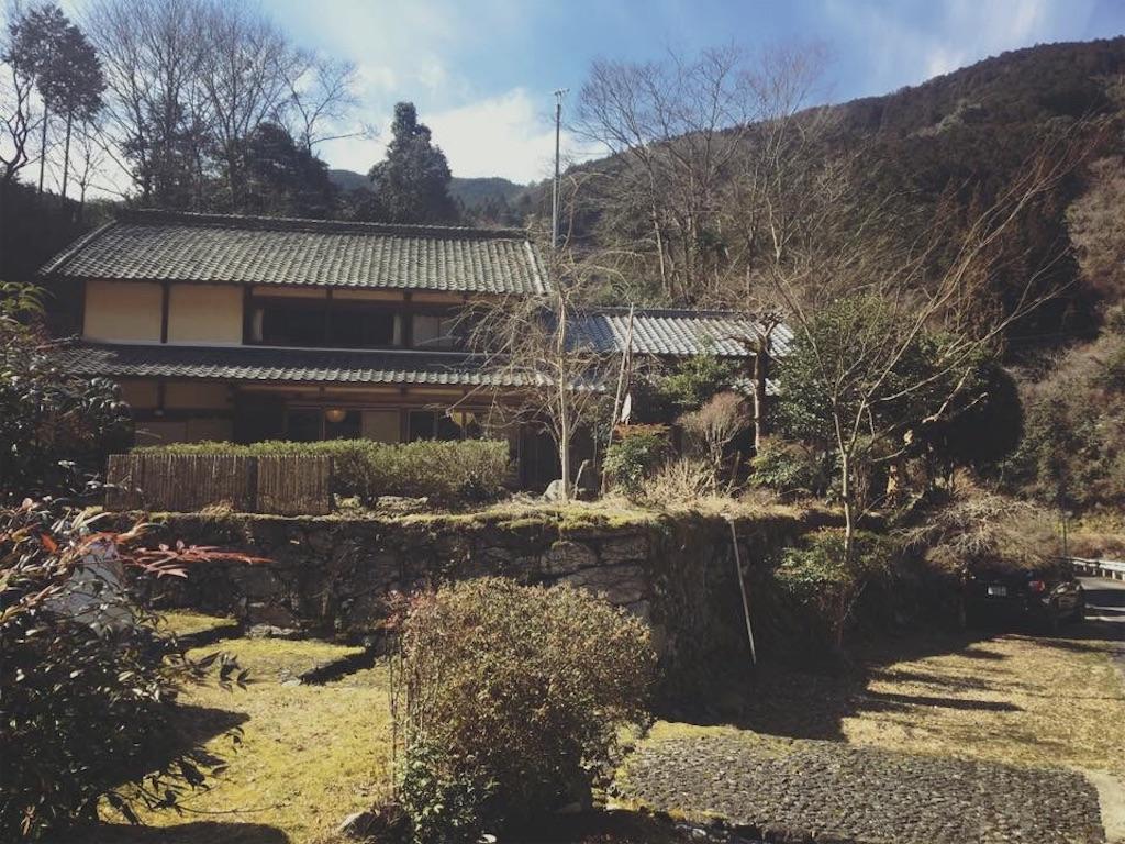 f:id:miyanotakashi:20170403104511j:image