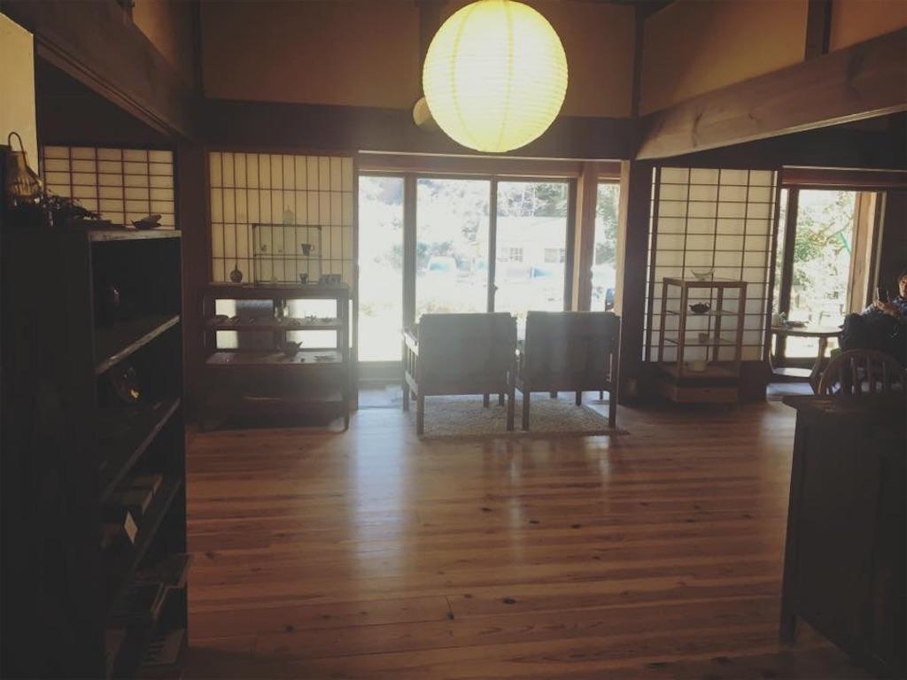 f:id:miyanotakashi:20170403104521j:image