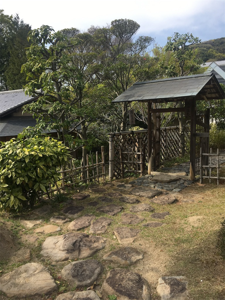 f:id:miyanotakashi:20170417184507j:image