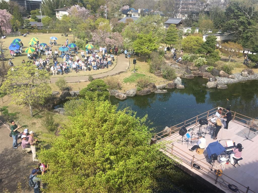 f:id:miyanotakashi:20170417184541j:image