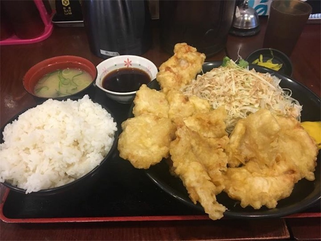 f:id:miyanotakashi:20170529061738j:image