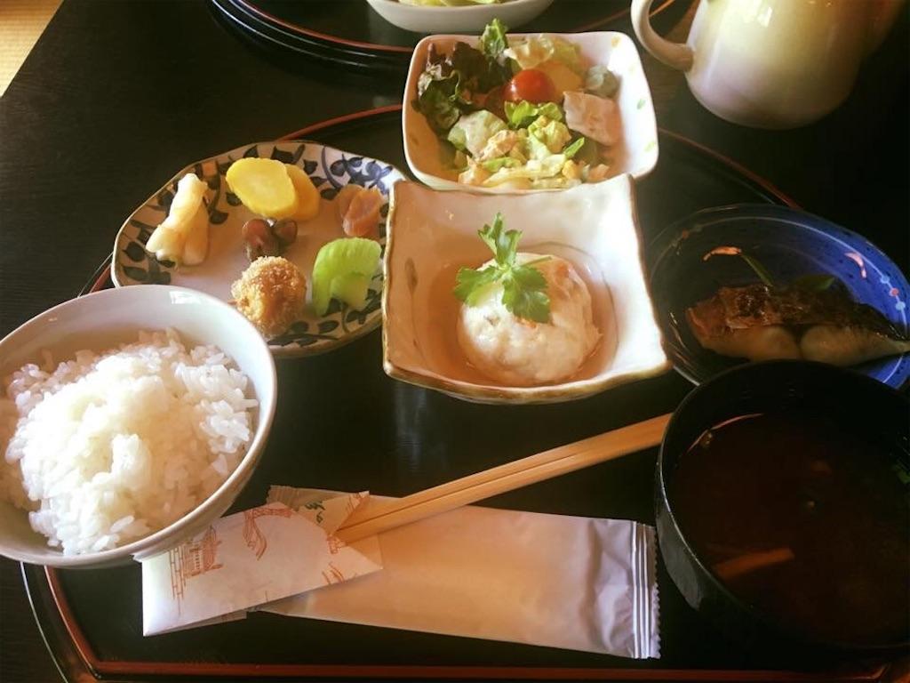 f:id:miyanotakashi:20170529063116j:image