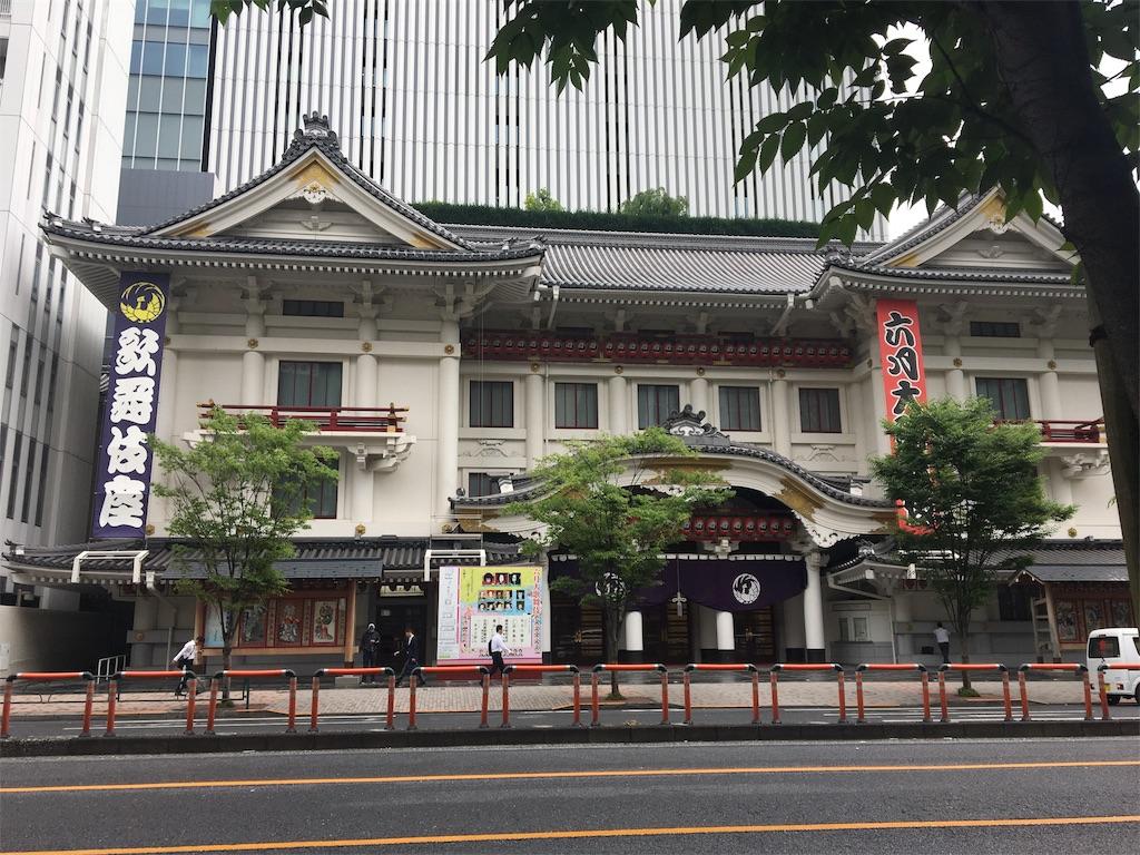 f:id:miyanotakashi:20170614153123j:image