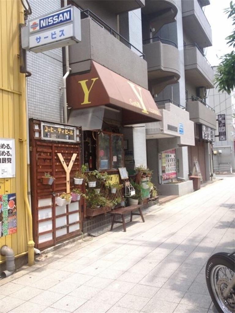 f:id:miyanotakashi:20170625112428j:image