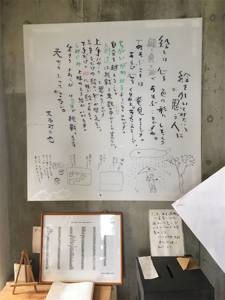 f:id:miyanotakashi:20170719180117j:image