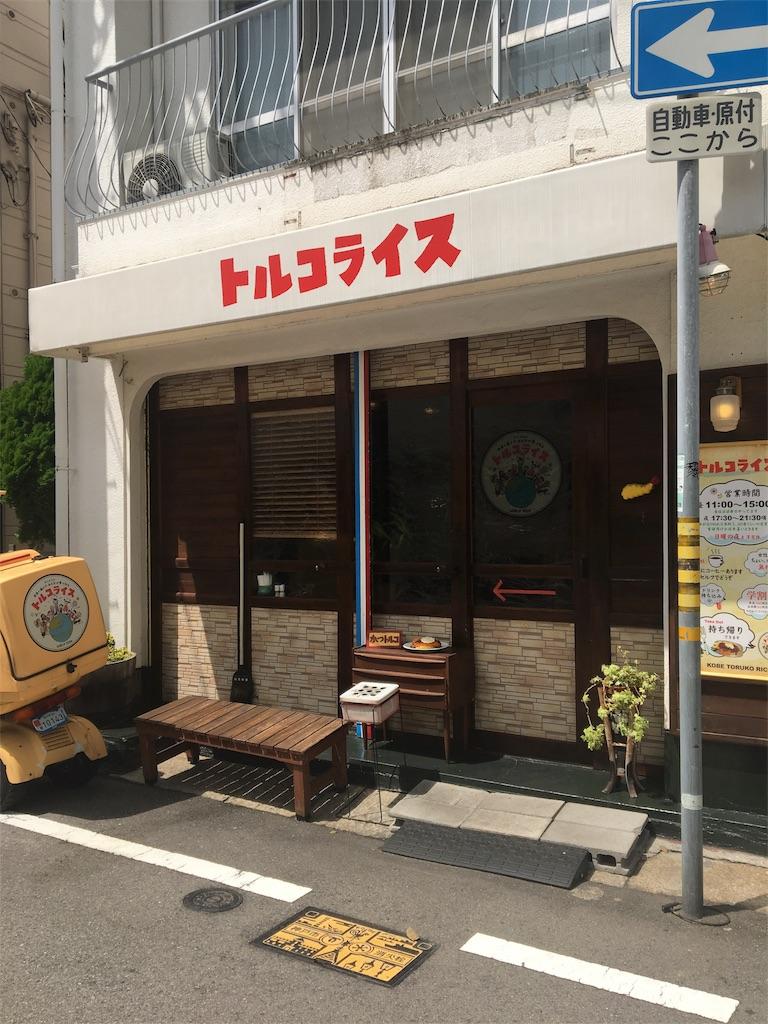 f:id:miyanotakashi:20170830180758j:image