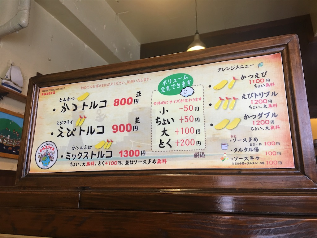 f:id:miyanotakashi:20170830180907j:image