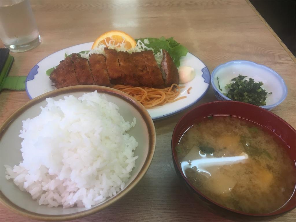 f:id:miyanotakashi:20171026115530j:image