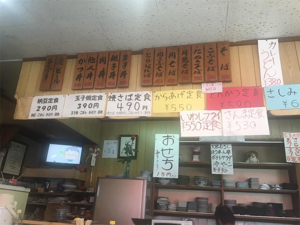 f:id:miyanotakashi:20171026115952j:image