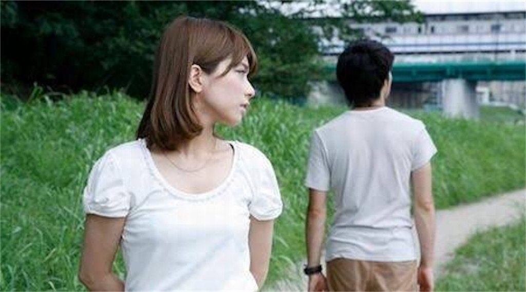 f:id:miyanotakashi:20180204100437j:image