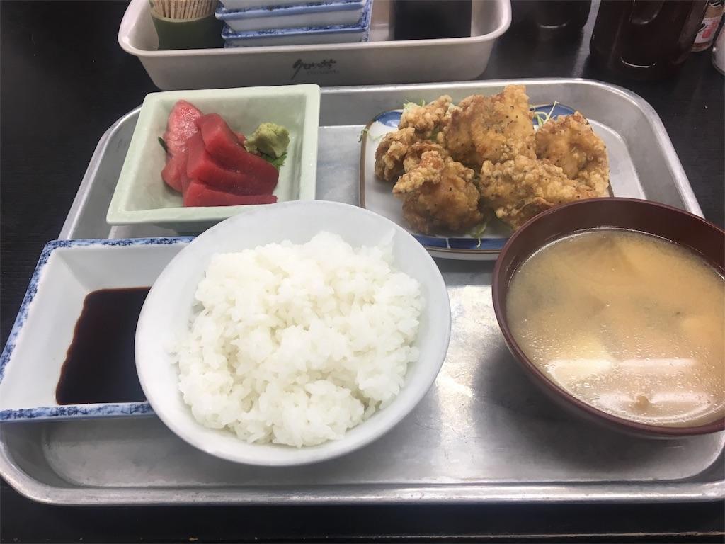 f:id:miyanotakashi:20180205122547j:image