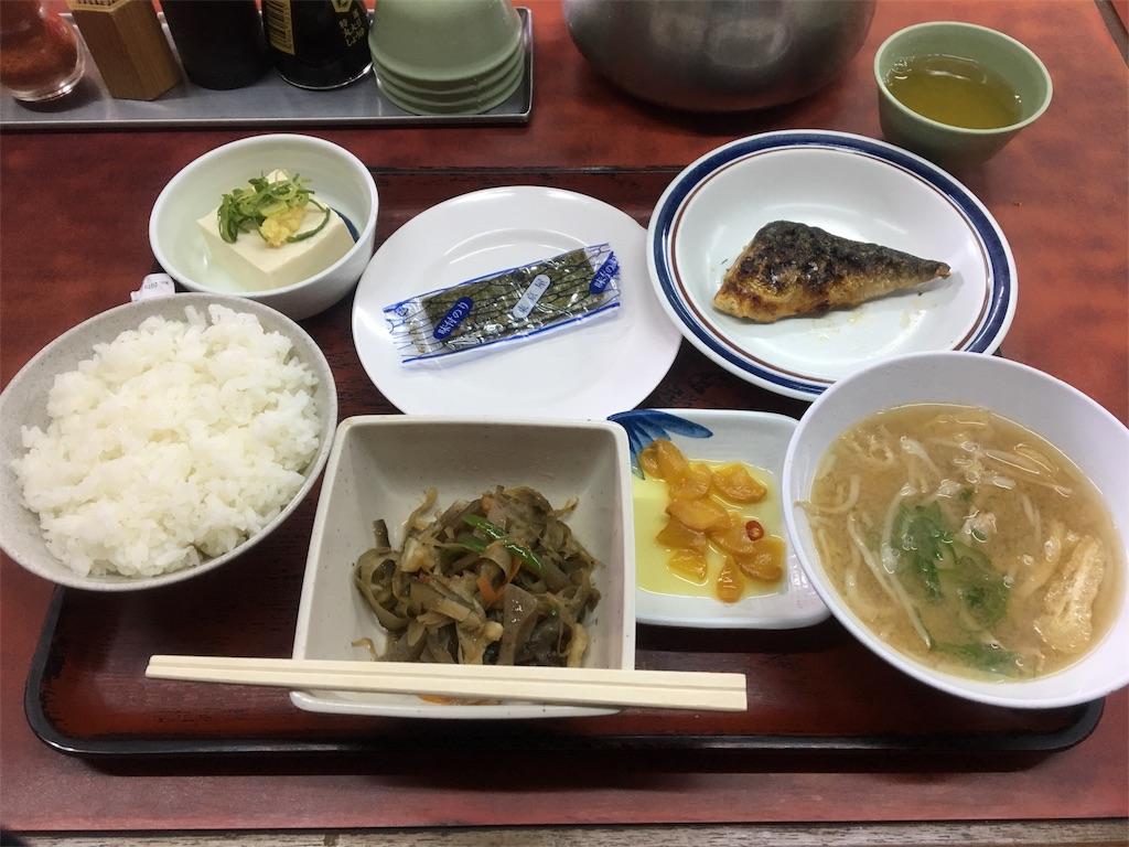 f:id:miyanotakashi:20180208105033j:image
