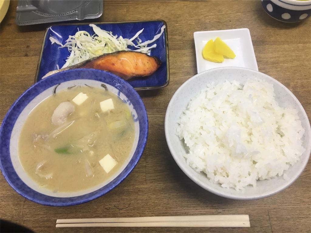 f:id:miyanotakashi:20180209124040j:image