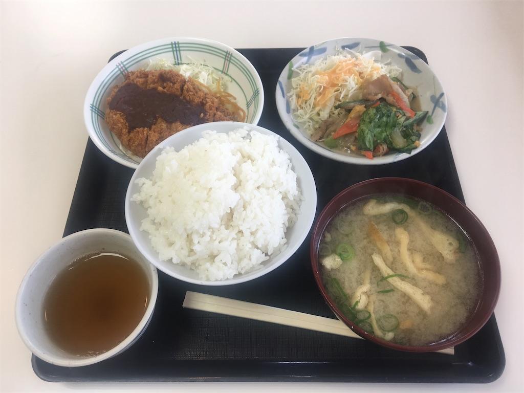 f:id:miyanotakashi:20180213201351j:image