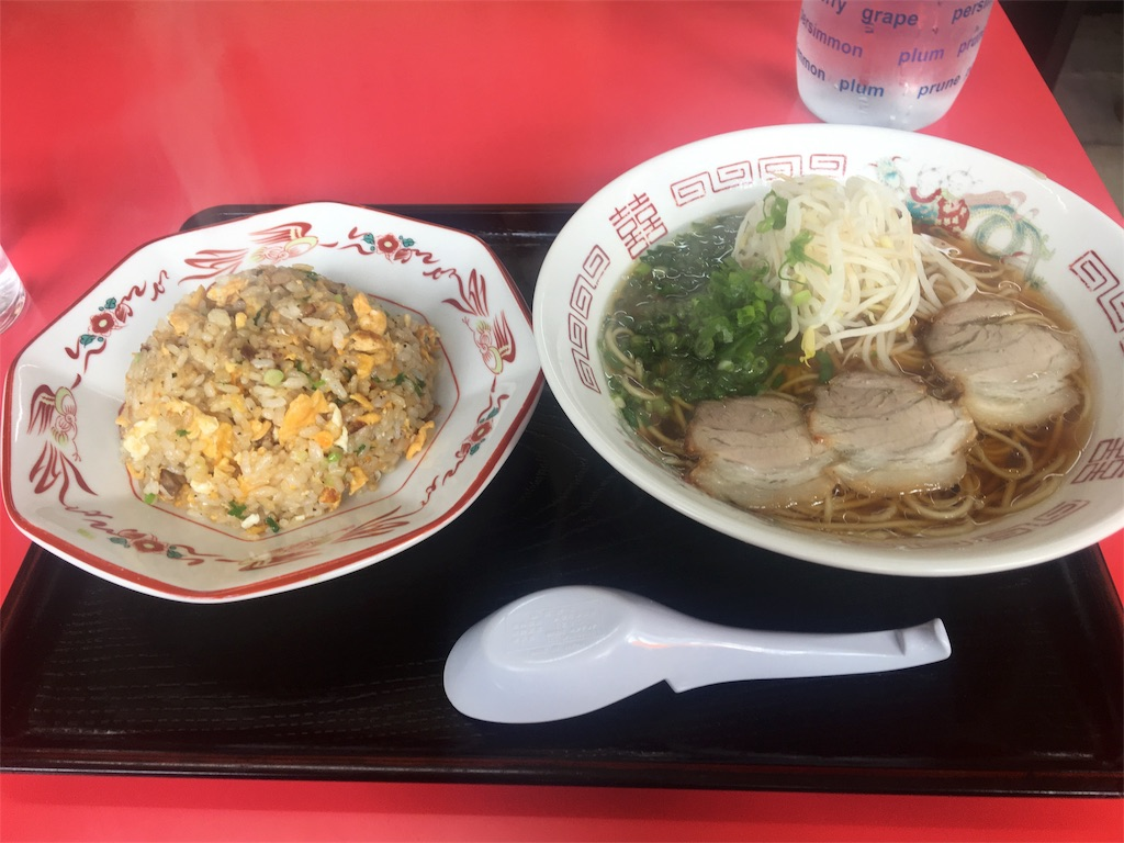f:id:miyanotakashi:20180219185750j:image
