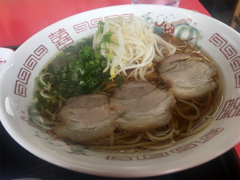 f:id:miyanotakashi:20180219185939j:image
