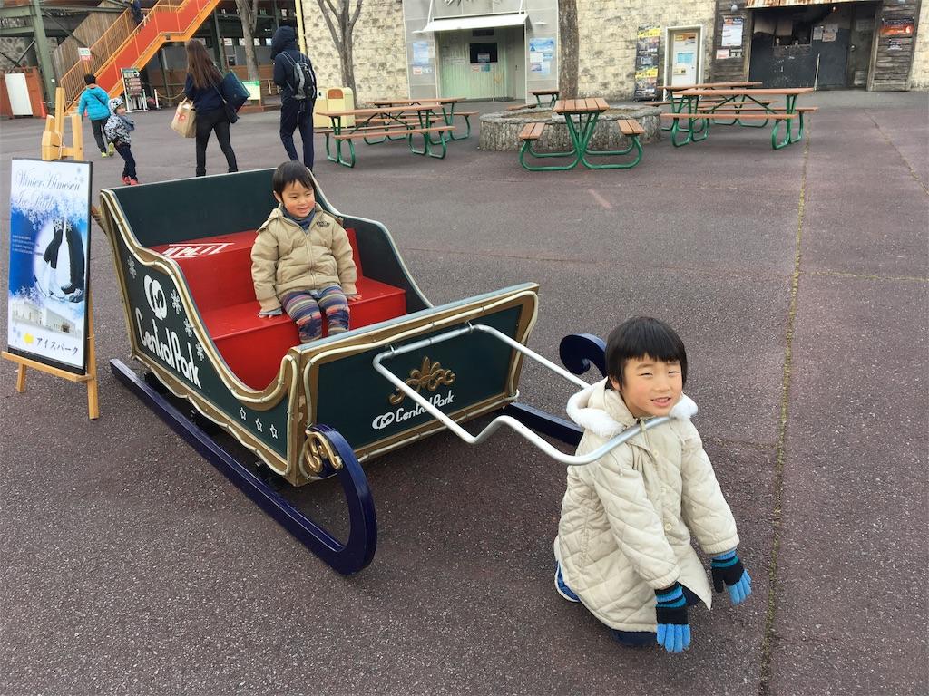 f:id:miyanotakashi:20180221070234j:image