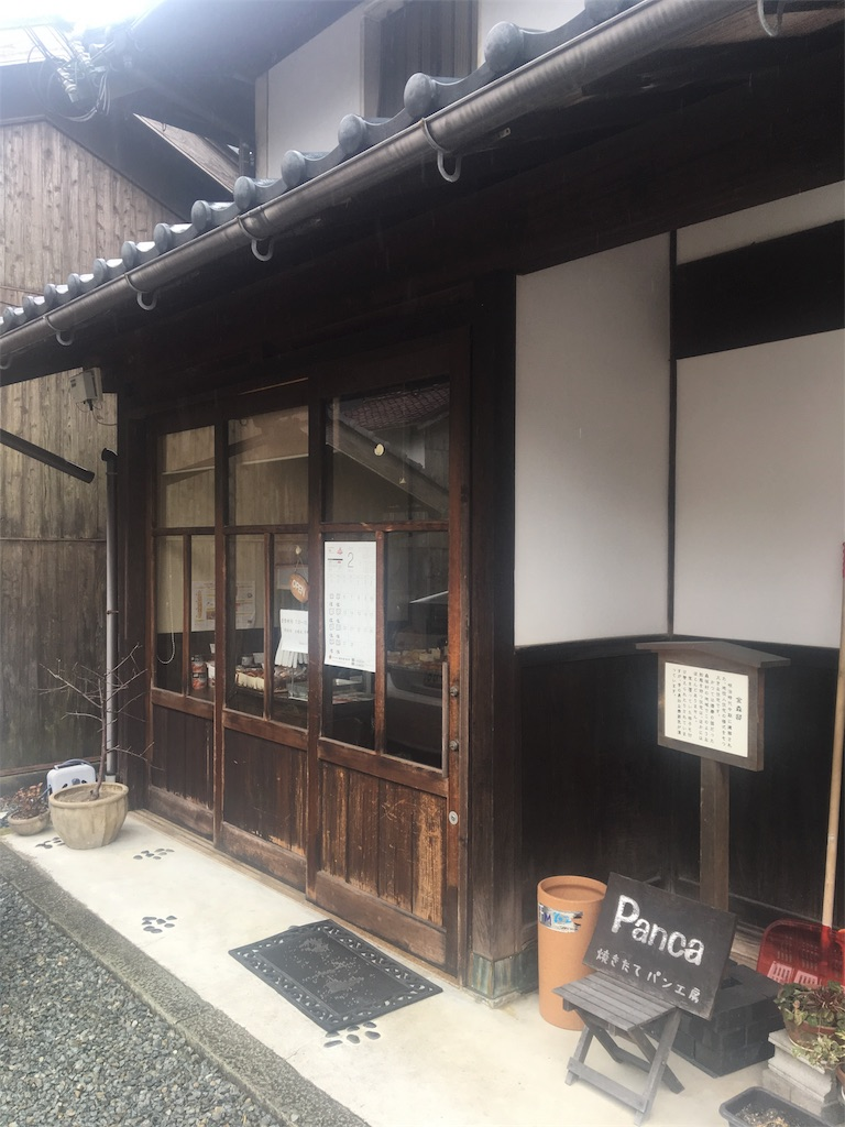 f:id:miyanotakashi:20180221121141j:image