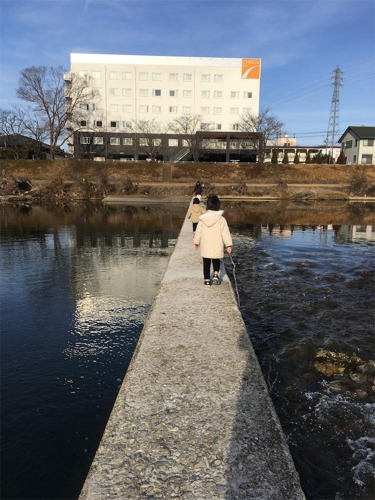 f:id:miyanotakashi:20180221133527j:image