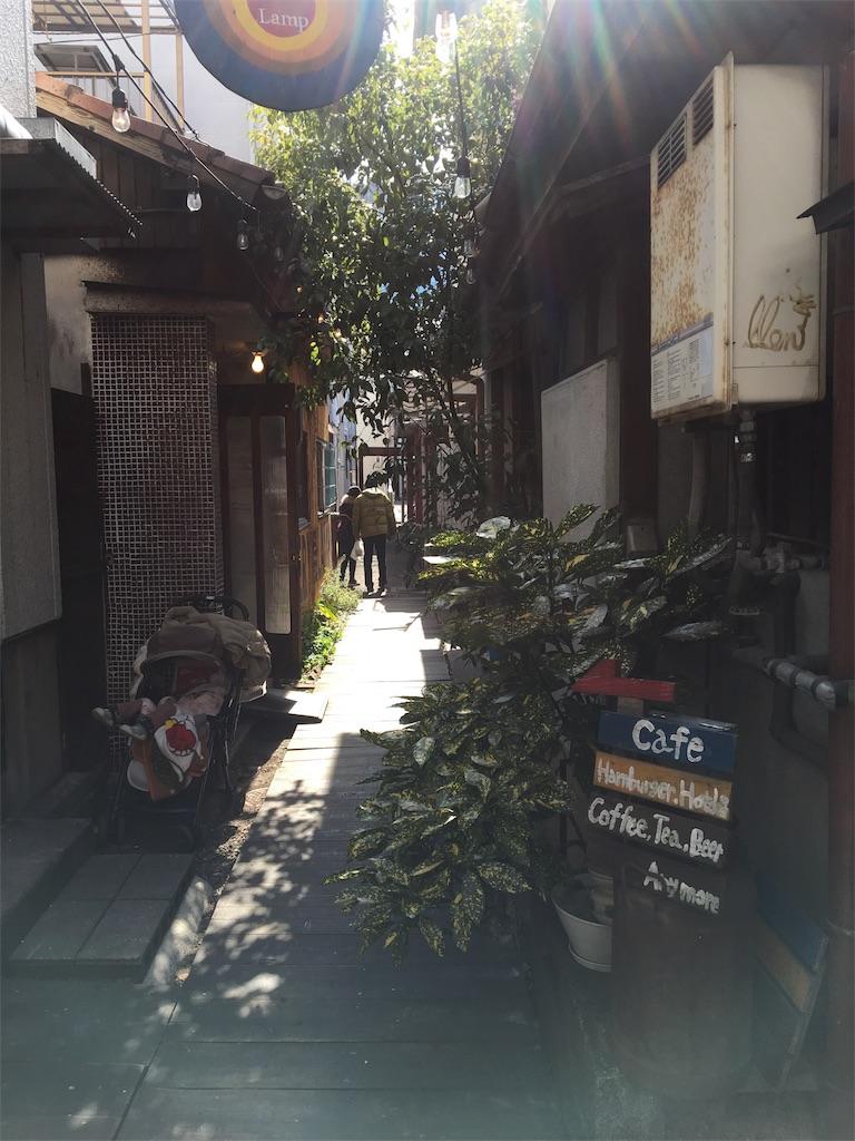 f:id:miyanotakashi:20180221134647j:image