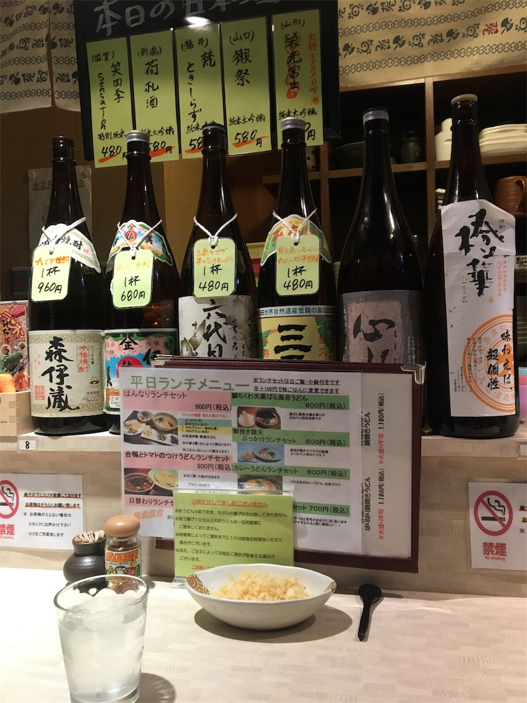 f:id:miyanotakashi:20180227061229j:image