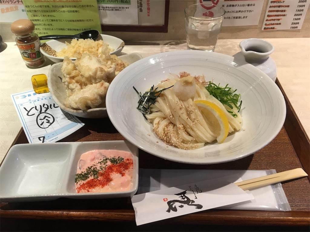 f:id:miyanotakashi:20180227061450j:image