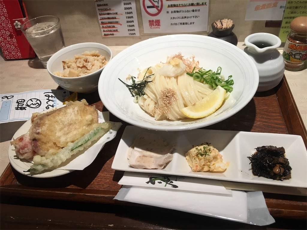 f:id:miyanotakashi:20180227061509j:image