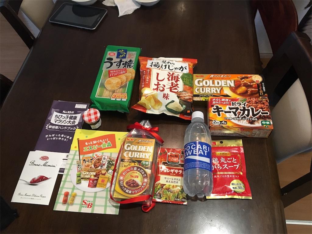f:id:miyanotakashi:20180228065001j:image