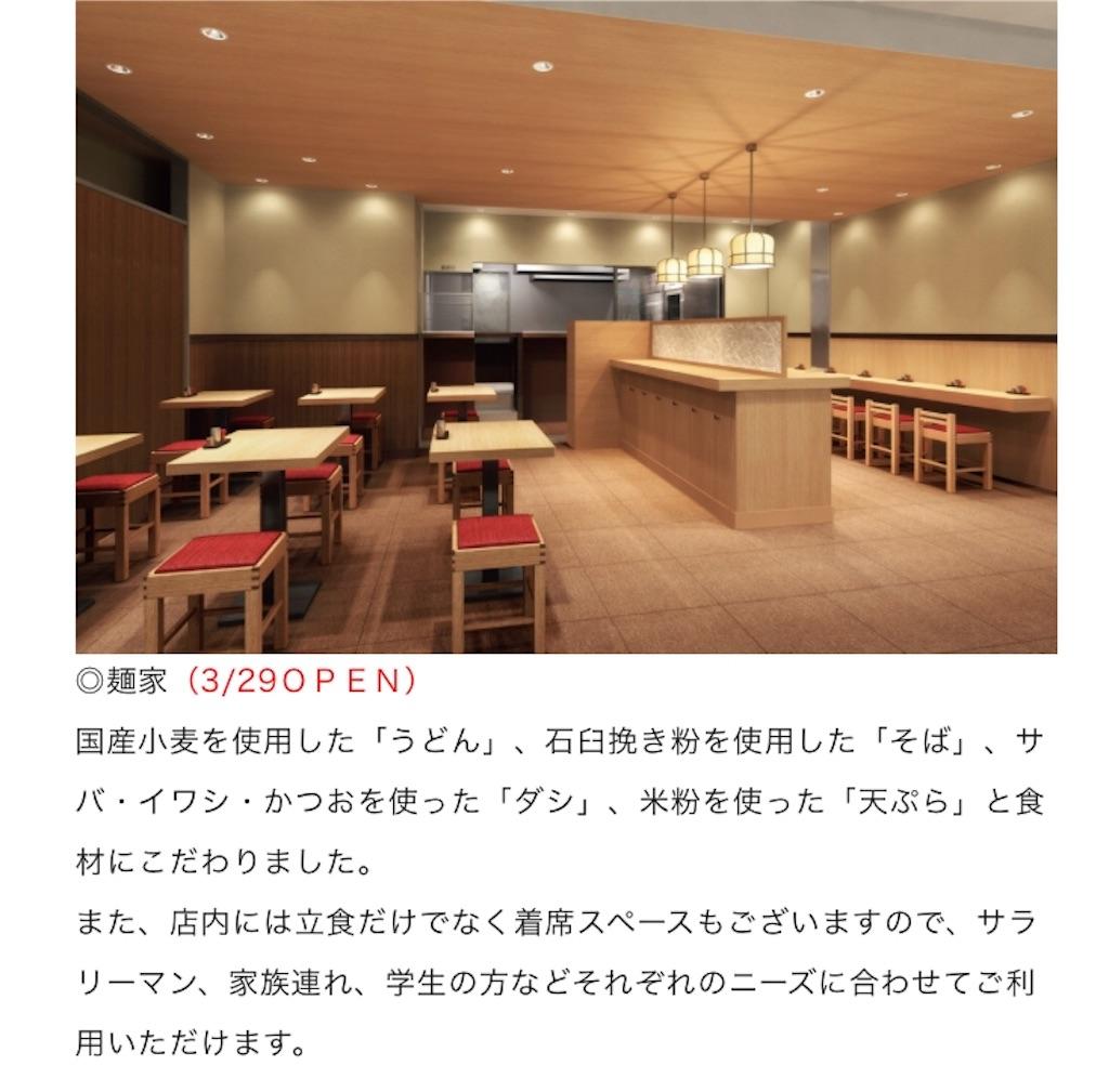 f:id:miyanotakashi:20180317063313j:image