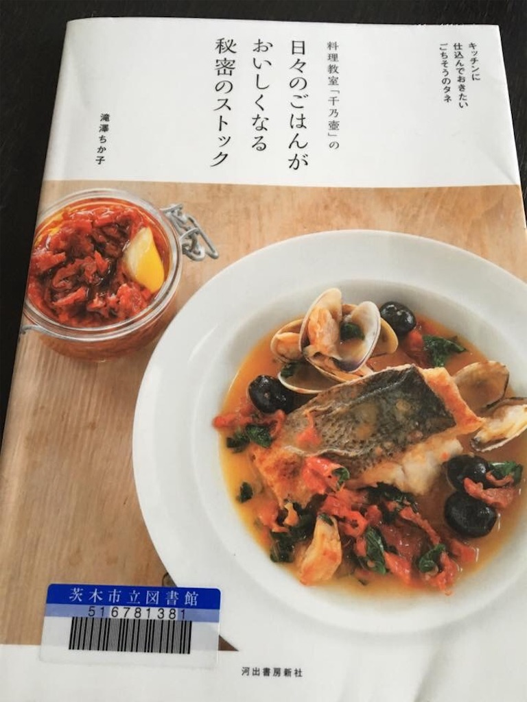 f:id:miyanotakashi:20180321071610j:image