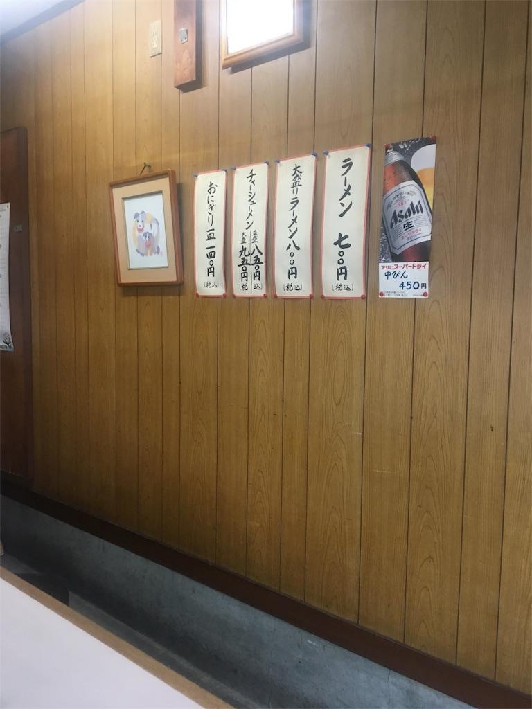 f:id:miyanotakashi:20180326173531j:image